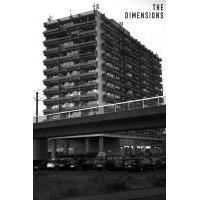 Asihochhaus-Tape